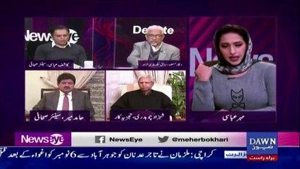 News Eye - 29th November 2018