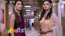 Kumkum Bhagya -30th November 2018 _ Upcoming Twist _ Zee Tv Kumkum Bhagya Serial