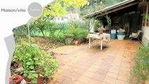A vendre - Maison/villa - SOLLIES TOUCAS (83210) - 5 pièces - 91m²
