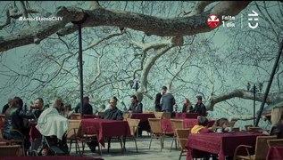 La Novia de Estambul 17