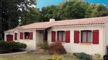 A vendre - Maison/villa - Pont st martin (44860) - 5 pièces - 110m²