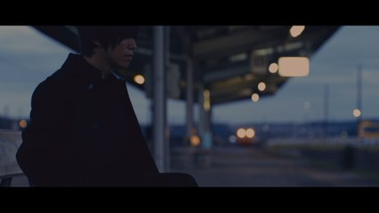 androp - Home