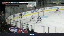 Bruins Face-Off Live: Islanders