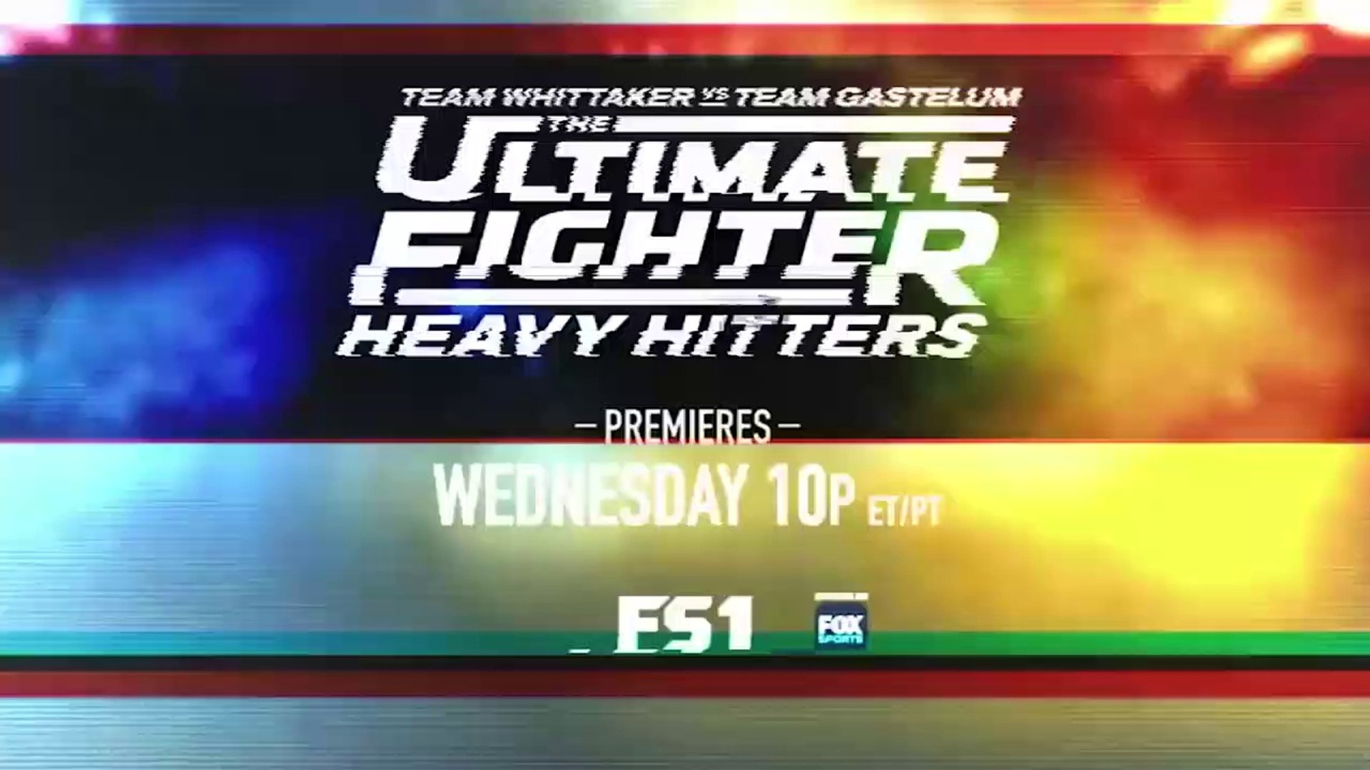 Watch Full Online|Ultimate Fighter Season 28 Episode 15 :The Ultimete Fighter Finale: Dos Anjos (201
