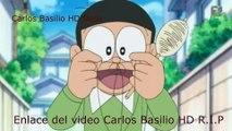 te bote Bad Bunny Ozuna Nicky Jam Darell Nio garcia Casper Mágico nobita y shizuka (Doraemon) (CBHSNEOX)