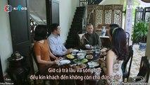 KIEP HO GIONG RONG TAP 2 - PHIM THAI LAN HAY TRON BO