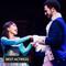 Rachelle Ann Go wins Best Actress in 2018 BroadwayWorld UK Awards