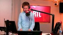 """Les actualités de 6h30 - """"Gilets jaunes"""" : pas de sanction pour les députés REM rebelles"""
