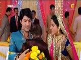 Vợ Tôi Là Cảnh Sát Tập 151 - (Phim Ấn Độ THVL2 Lồng Tiếng) - Phim Vo Toi La Canh Sat Tap 151 - Vo Toi La Canh Sat Tap 152
