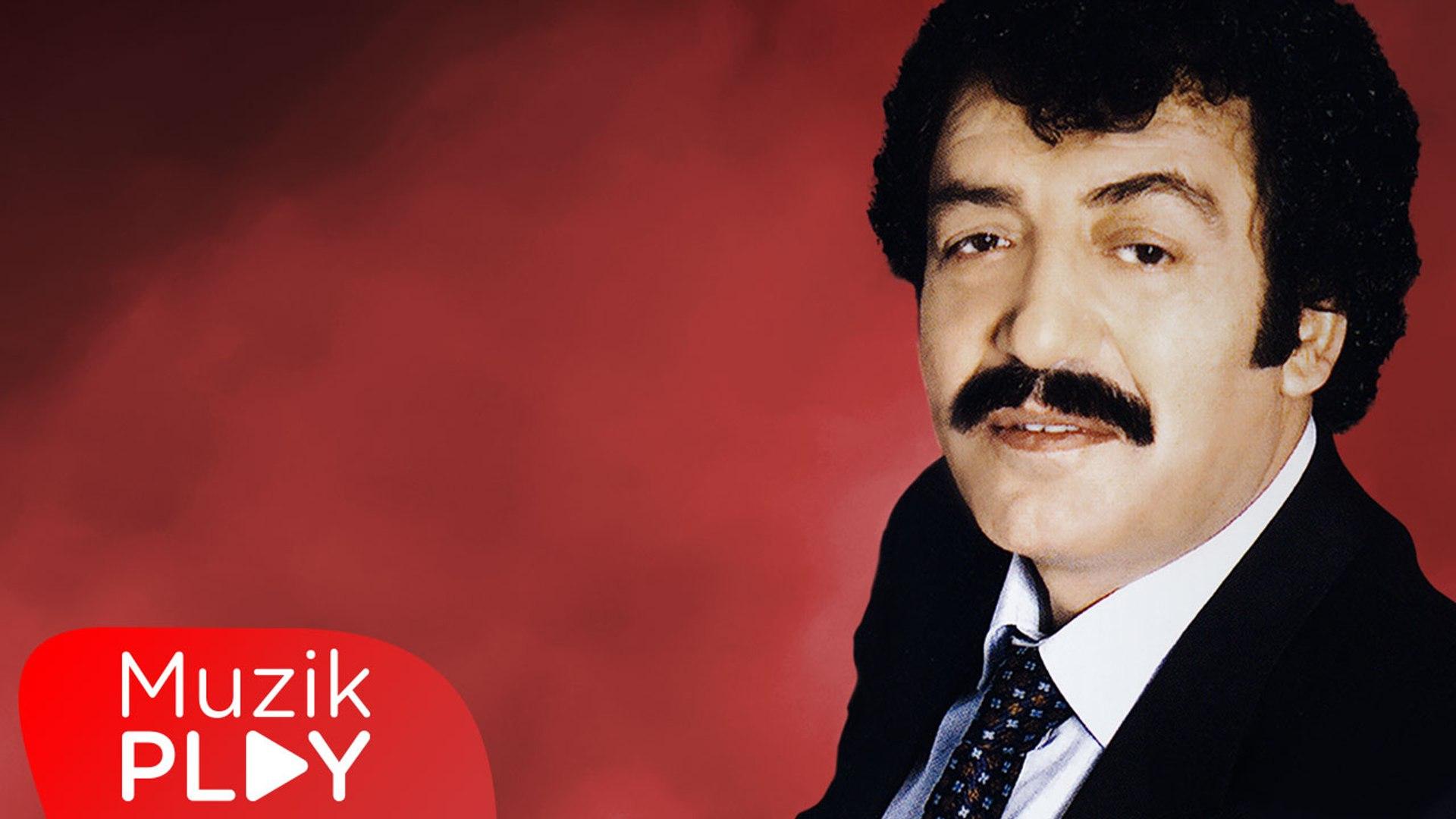 Müslüm Gürses - Faydası Yok (Official Audio)