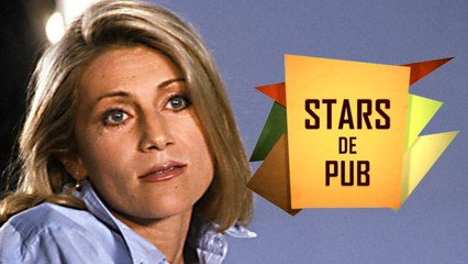 Stars de pub - Sheila