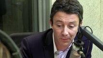 """Selon Benjamin Griveaux, le gouvernement n'est pas """"sourd"""" aux gilets jaunes, il est """"important de dialoguer"""""""