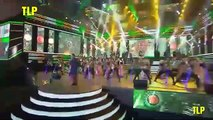 Hockey World Cup 2018 - A.R. Rahman Performance Mesmerizing in Opening Ceremony at India Oscar Winner A. R Rahman
