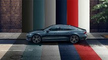 Massmotion_Audi A7 Sportback_FreeWheel