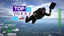 TOP 10 N°60 EXTREME SPORT - BEST OF THE WEEK - Riders Match
