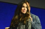 Megan Fox confirms Shia LaBeouf romance