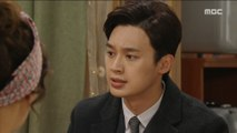 [Secrets and Lies]  EP94, Now I've crossed a river that I can't cross!, 비밀과 거  짓말 20181130