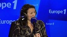 """Chantal Goya, sur ses jeunes années pendant la guerre d'Indochine : """"Les Français devaient rester discrets"""""""