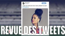 Bordeaux - Slavia en 10 tweets