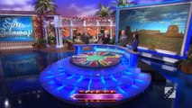 Wheel of Fortune (11_30_2018) S35E408 _ Wof 30 November, 2018