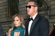 Jennifer Lopez doesn't know if she'll marry Alex Rodriguez