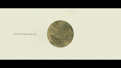 Mumford & Sons - Mumford & Sons And National Geograpic Present: Woman