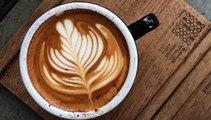 Kaffee: So gesund ist das Heißgetränk wirklich