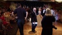 Martin Scorsese opens up about Bernardo Bertolucci's passing