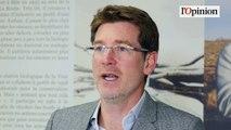 Pascal Canfin (WWF France) : «L'investissement privé a aujourd'hui un rôle absolument décisif dans le réchauffement climatique»