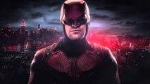 Netflix décide d'arrêter Daredevil après 3 saisons !
