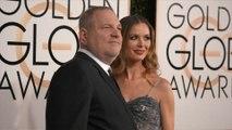 Harvey Weinstein: une femme va-t-elle le tirer d'affaire?