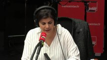 L'interview posthume de Maria Callas - La Chronique de Christine Gonzalez