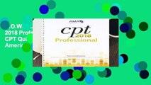 D O W N L O A D [P D F] CPT Plus! 2012 [A U D I O B O O K] - video