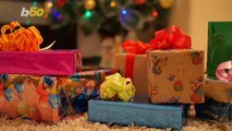 The Most Extravagant Gifts Companies Are Giving Employees
