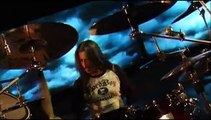 Primal Fear - Sign Of Fear