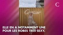 PHOTOS. Oups ! Rita Ora victime d'un accident vestimentaire dévoile ses fesses sur le tapis rouge