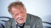 Nick Nolte Joins The Cast Of 'Star Wars: The Mandalorian'