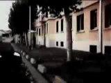 Mac Tyer Kery James - Patrimoine du ghetto