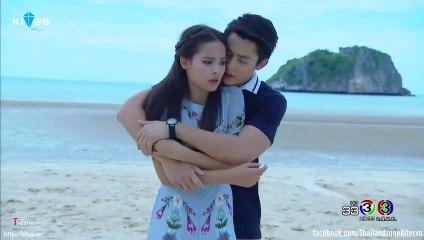 Nước Mắt Ngôi Sao Tập 38 ~ Tập Cuối ~ Phim Thái Lan ~ HTV2 Lồng Tiếng ~ Phim Nước Mắt Ngôi Sao Tập C