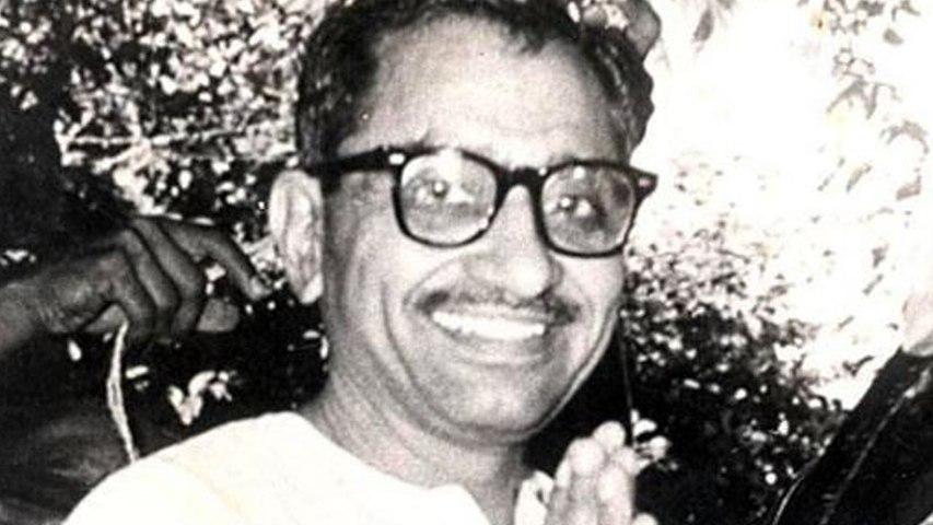 DeenDayal Upadhyaya Biography | जनसंघ के जनक की पूरी कहानी | वनइंडिया हिंदी