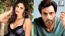 Everything You Need To Know About Arjun Rampal's Hot Girlfriend Gabriella Demetriades