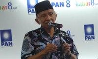 Dialog: Amien Rais Ibaratkan Pilpres Seperti Armagedon & Baratayuda, Tepatkah?