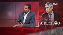 Sair da Liga dos Campeões é o melhor que pode acontecer ao Benfica