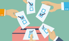 Dialog: Mendekati Pemilu 2019, Partai Politik Pindah Haluan? [2]