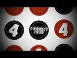 Zeo - 4 Connect 4 - Games [Official Video]   JDZmedia