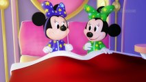 Mickey Mouse Clubhouse Full Episodes Compilation  Disney Junior Games Mickey Mouse Clubhouse Part 7