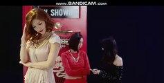 """[충남출장안마]""""카톡KK48""""충남후불출장﹢ 24시콜걸﹢ 충남출장마사지• 충남외국인출장 ﹢여대생추천﹢충남출장후기 ﹢충남출장아가씨﹢ 충남출장콜걸﹢ 충남애인대행﹢ (24시간출장샵)페이만남 ﹢오피추천"""