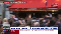 LTS : la triste anecdote de Michel Drucker sur Philippe Gildas (vidéo)