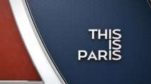 This is Paris : épisode 11