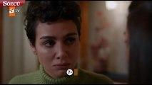 Ağlama Anne 10. yeni bölüm fragmanı yayınlandı